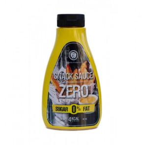 Rabeko Zero calories Snack Sauce 1 x 425 ml