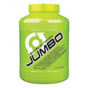 Scitec Jumbo 4400g