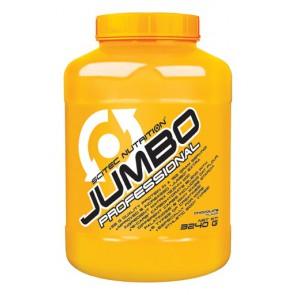 Scitec Jumbo Prof. 3240g