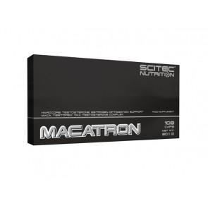 Scitec Macatron 108 Kapsel