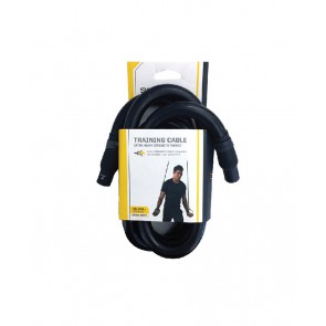 SKLZ Training Cable Pro Extra Heavy