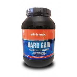 Strimex Hard Gain 1500g