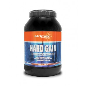 Strimex Hard Gain 3000g