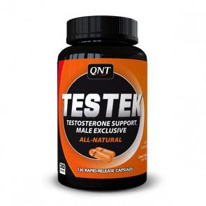 TESTEK 120 Caps