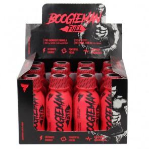 Boogieman Shot 12 x 100 ml