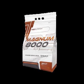Magnum 8000   5450 gr