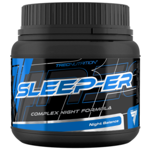 SLEEP-ER 225 gr