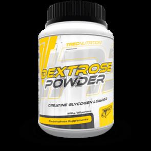 Dextrose Powder 500 gr