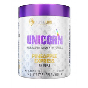 Alpha Lion Unicorn (30 Servings)