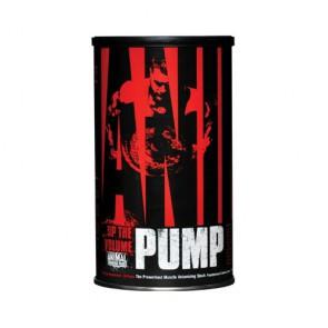 Universal Animal Pump 30 packs