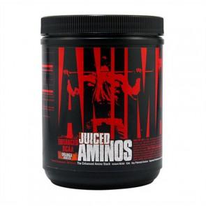 Universal Juiced Aminos 375g