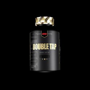 Redcon1 Double Tap 90 Caps