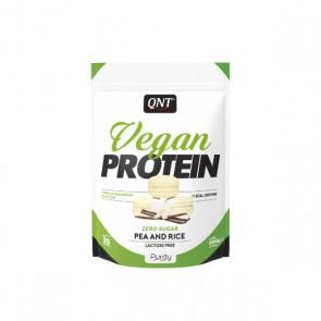 Vegan Protein 500 gr