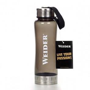 Weider Bodyshaper Trinkflasche (700ml)