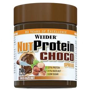 Weider Protein Spread 250g