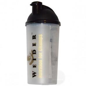 Weider Shaker (700ml)
