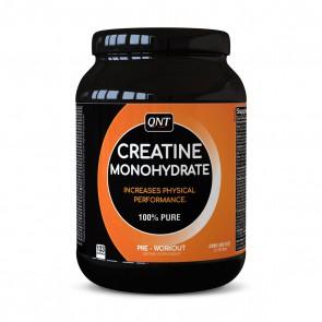 CREATINE MONOHYDRATE 800 Gr