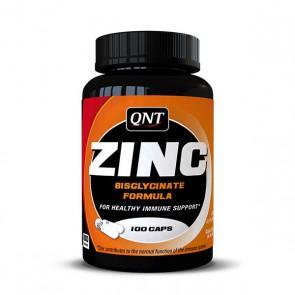 Zinc 100 Caps