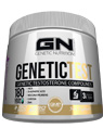 GN Laboratories Genetic Test