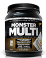 Cytosport Monster Multi