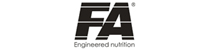 FA - Fitness Authority