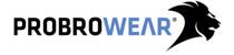Probrowear