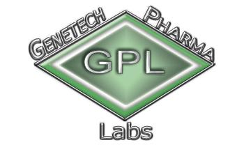 GeneTech Pharma Labs