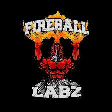 Fireball Labz