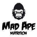 Mad Ape Nutrition