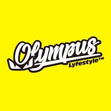 Olympus Lyfestyle