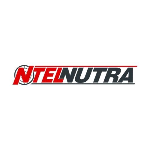 NTel Nutra