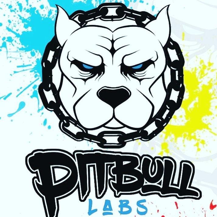 Pitbull Labs