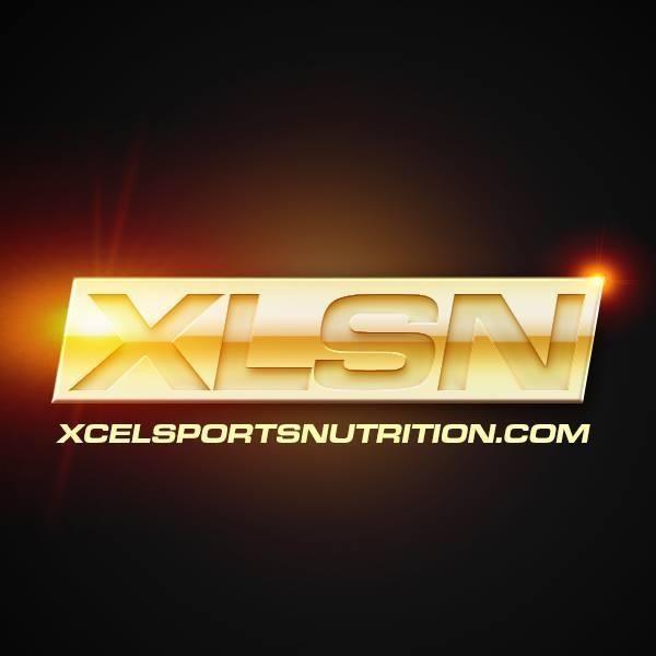 Xcel Sports Nutrition