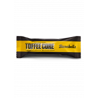 Barebells Core Bar 18x 35 g