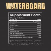 Redcon1 Waterboard 10 Serve 30 Tablets