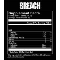 Redcon1  Breach Ballistic