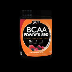 QNT BCAA 8500 Powder 350 gr