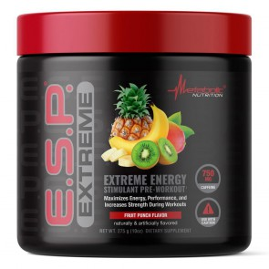E.S.P EXTREME 275 gr