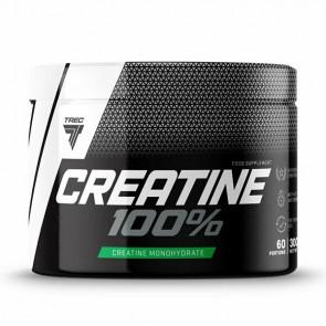 Trec Nutrition Creatine 100 %  300 gr