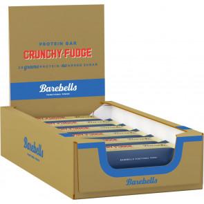 Barebells Protein Bars 12x 55g (1+1 gratis THT 18/08/2021 )