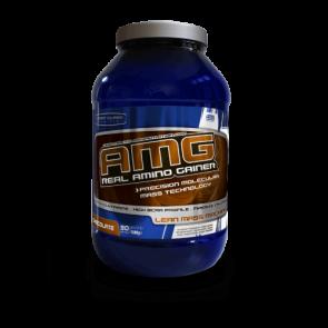 AMG - Lean Mass Weight Gainer 3 kg