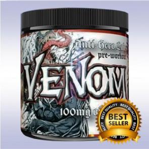 Venom 248 gr
