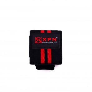 XPN Wrist Wraps (Polsband)