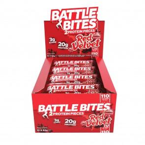 Battle Bites 12 x 62 gr