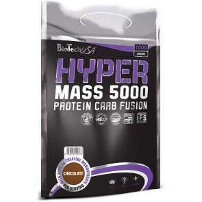 BioTech Hyper Mass 5000 - 1000g