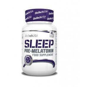 BioTech Sleep 60 Kapsel