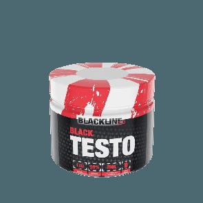 Blackline 2.0 Black Testo 2.0 120 Kapsel