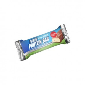 Body Attack Power Protein Bar (24x35g)