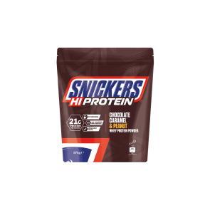 Snickers Protein Powder (875g)