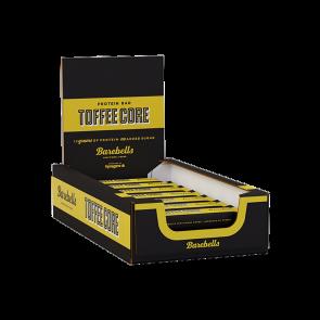 Barebells Core Bar 18x 35 g 1 + 1 gratis
